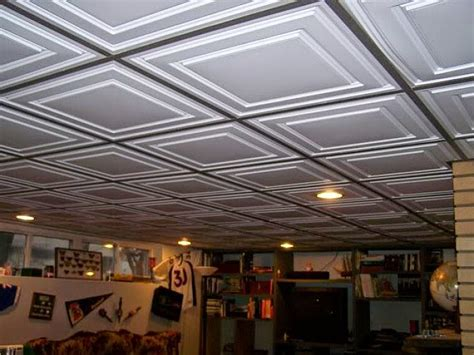 cool ceiling ideas cool basement ceiling ideas 30 decoration inspiration