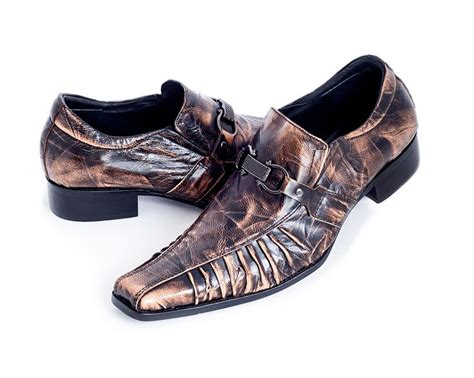 135 best images about shoes on fashion