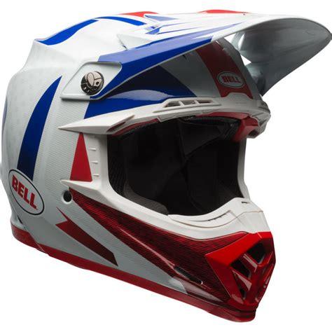 bell helmets motocross bell moto 9 flex vice motocross helmet bell ghostbikes com