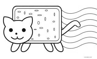 free printable cat coloring pages kids cool2bkids