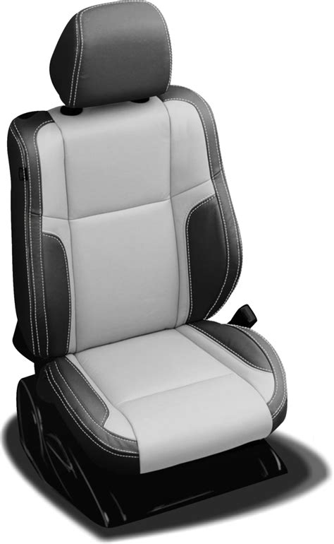 Automobile Leather Upholstery by Welcome Car Leather Upholstery Custom Auto Leather