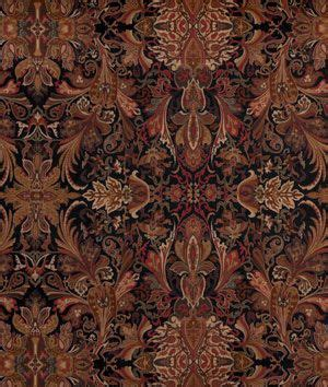 barrel studio rug paisley 68 best studio design room images on design