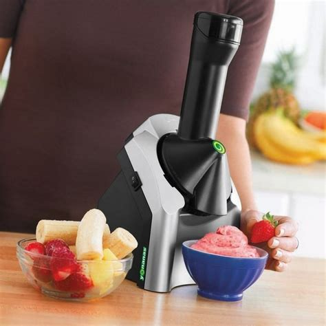 amazing kitchen gadgets innovative cool kitchen gadgets that you might find useful