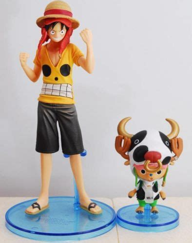 Scultures Sc Sengoku Figure One Pvc Luffy Ace Sabo Pop 23 best one figures images on sculpture box and drawings