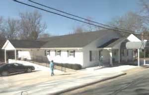 Trice Funeral Home Fuquay Varina Nc Trice Funeral Home Fuquay Varina Carolina Nc