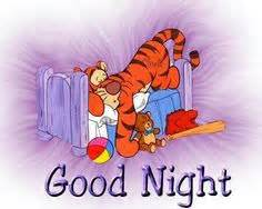 disney wallpaper pooh goodnight sand good night pictures photos and images for facebook