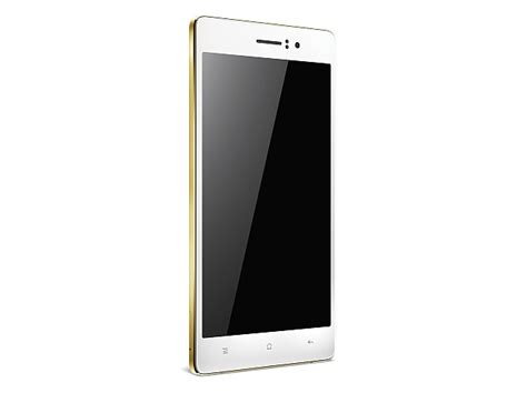 Speaker Oppo R5 oppo r5 gilded limited edition smartphone launched at rs 29 990 technology news