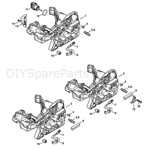 8 cylinder engine diagram schematic diagram of engine 8 cylinder 8 cylinder suv