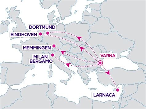 Calendario Voos Low Cost Travelplan J 225 Tem Voos Charter De Portugal Para Ver 227 O 2016
