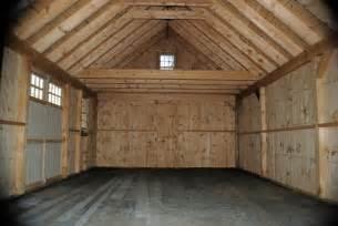 Log Cabin Designs And Floor Plans salt spray sheds 16 x 24 nantucket boathouse interior flickr