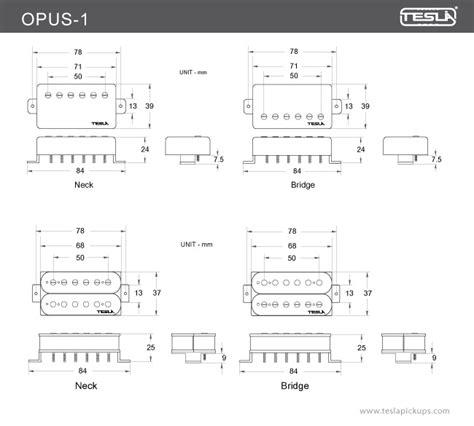 tesla schematic diagram tesla coil capacitor schematic diagram tesla coil
