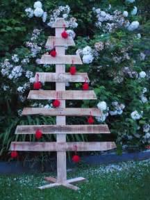 Christmas tree decorations christmas tree decorating tips christmas