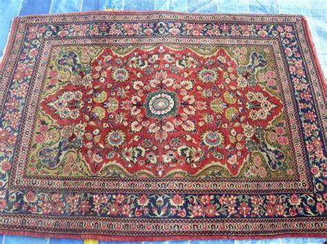 modern rugs singapore rugs singapore rugs ideas