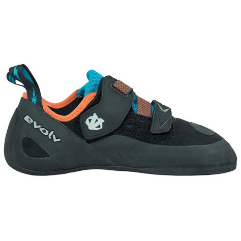 evolv climbing shoes uk evolv climbing shoes uk 28 images evolv shaman