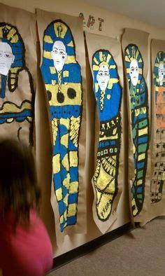 vasi greci da colorare idei  decorazioni vasi greci