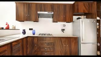 kitchen pantry cupboard designs