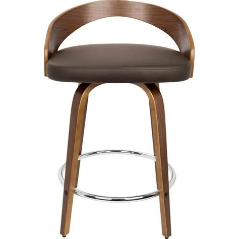 19 Inch Bar Stools by 20 Inch Bar Stools Shapeyourminds