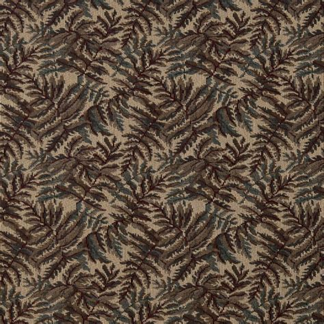 upholstery fabric maryland h620 tapestry upholstery fabric by the yard