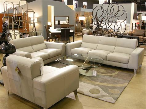 Couches Dallas by Bova Furniture Dallas Dallas Furniture Stores