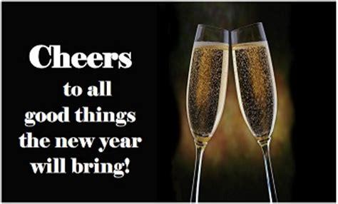 cheers new years card freeprintfactory com s blog
