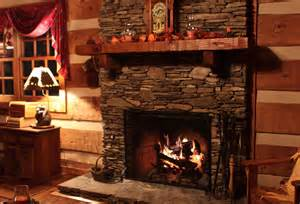 cozy fireplace cozy fireplace quotes quotesgram