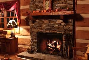 cozy fireplace quotes quotesgram