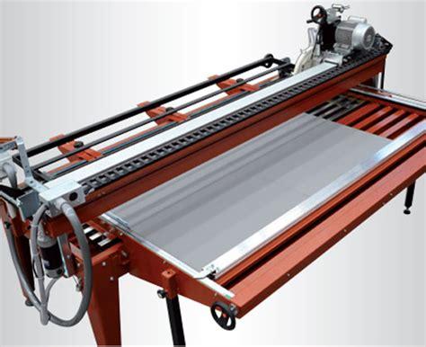 100 Bench Motor Winglet Italy Raimondi S P A Professional Tile Tools Cm 180 Auto Raimondi S P A Professional Tile Tools