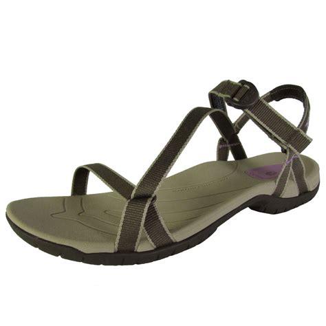 water sandals for teva womens zirra multi purpose water sandal shoes ebay