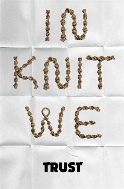 knitting pattern font 17 best images about knit on pinterest fonts the stitch
