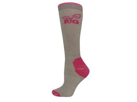 realtree s merino heavyweight boot socks merino