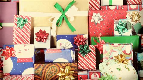 How Much Money Does My Gift Card Have - giving tuesday the do gooder holiday gift guide 2015 cnn