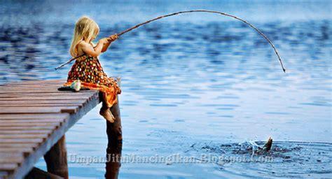 Umpan Mancing Dilaut 6 umpan hidup terbaik dan terjitu untuk memancing ikan di