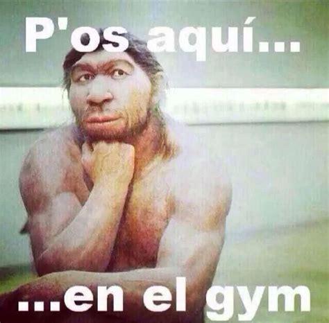 Memes De Mexico - 493 best images about viva mexico on pinterest discover