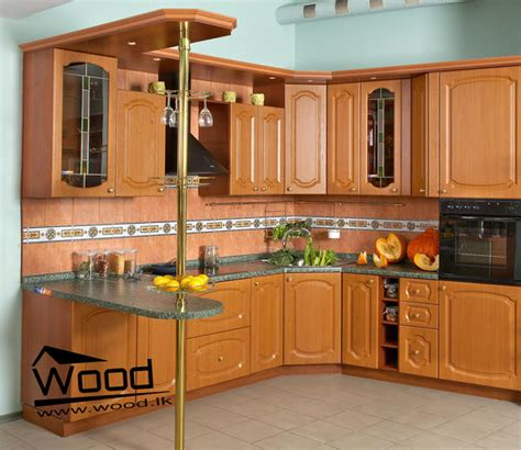 design of kitchen cupboard pantry cupboard designs images