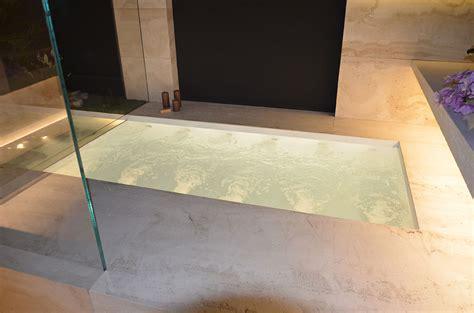 bagno idromassaggio bagni e cucine vasche idromassaggio hidrobagno