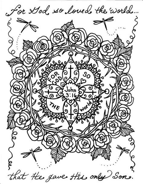 religious mandala coloring pages pin religious mandala coloring pages on pinterest