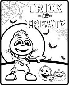 culvers coloring pages sketch coloring page