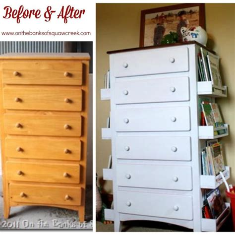 Diy Dresser Ideas by 17 Best Images About Diy Wood Projects On