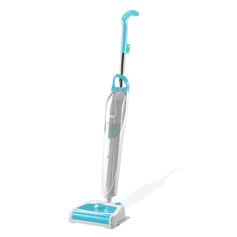 pylehome pstm50 home and office vacuums steam cleaners