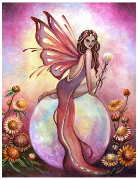 birthstones fairies magyk ecards galasso birthstone