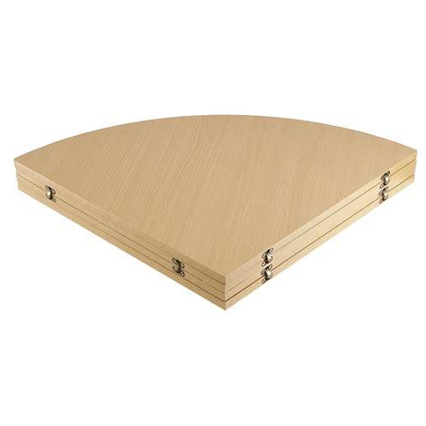 folding table top extender home design ideas