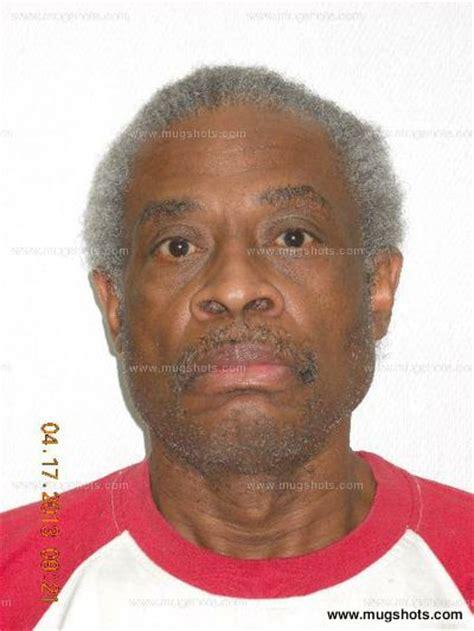 Laurens County Ga Arrest Records Wayne Bledsoe Mugshot Wayne Bledsoe Arrest Laurens County Ga