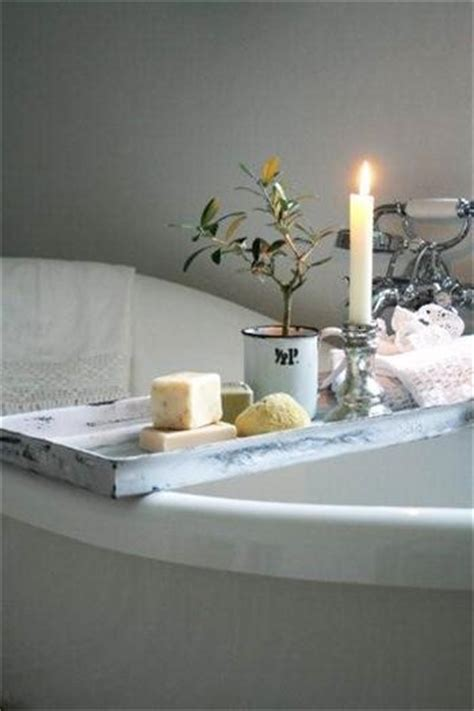 Relaxing Bathtub by Relaxing Bath Time Bathrooms
