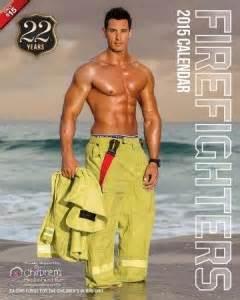 Firefighter Calendar Top 20 Firefighter Calendars Of 2015 Critic