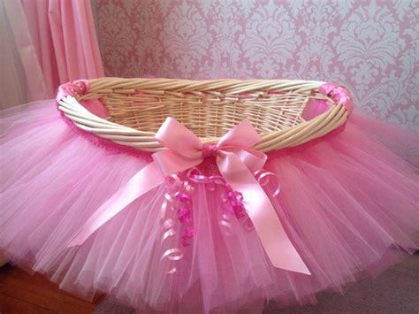 4 brave cutest baby shower invitation ideas