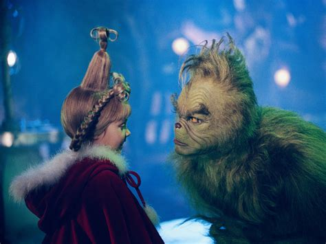 jim the the grinch jim carrey wallpaper 141527 fanpop