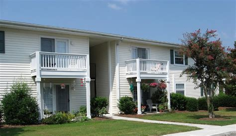 1 bedroom apartments wilmington nc 1 bedroom apartments wilmington nc barclay place a