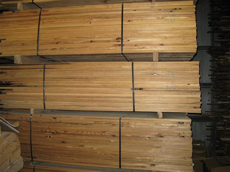 cypress wood lumber specialty lumber services