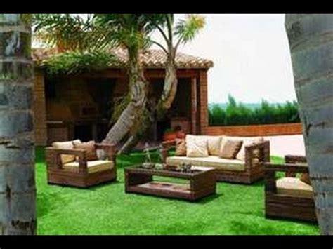 como arreglar mi patio de c 243 mo decorar mi patio