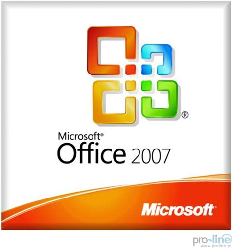 Microsoft Office 2007 Free by Microsoft Office 2007 Pl Version Free Software